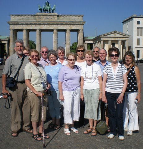 international-trip-berlin-2